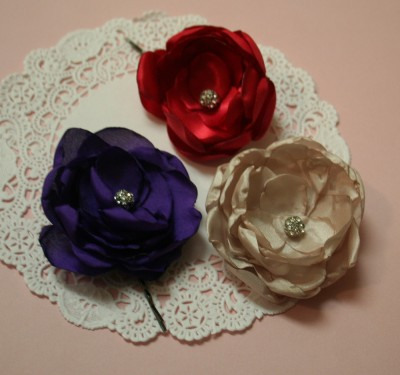 mrspriss_flower hair clip tutorial_options