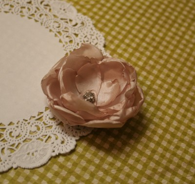 mrspriss_flower hair clip tutorial_step 9