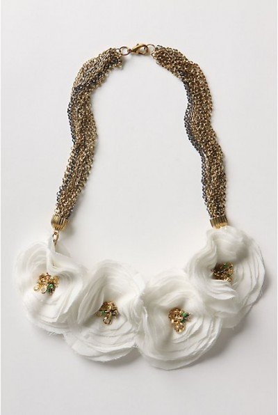 anthropologie_ranuncula_necklace_diy_inspiration