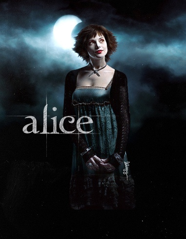 http://mrspriss.com/wp-content/uploads/alice-cullen-twilight-movie-2185809-1024-768.jpg