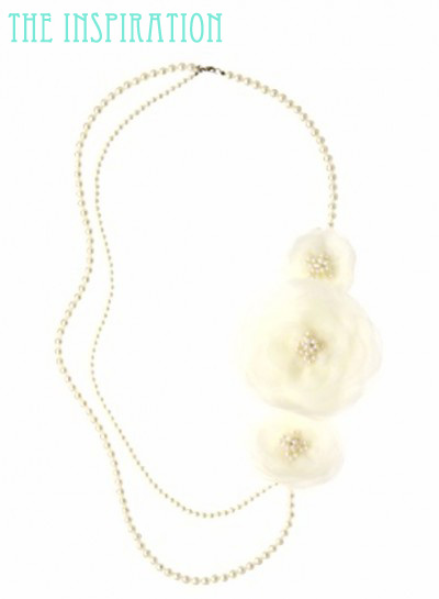 anthropologie_bonheur_pearl_flower_necklace_diy_tutorial_inspiration