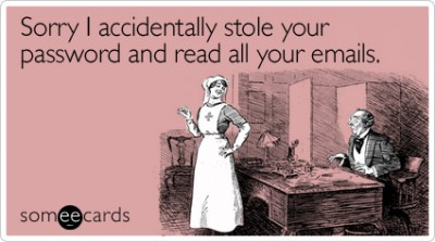 someecards_read_emails