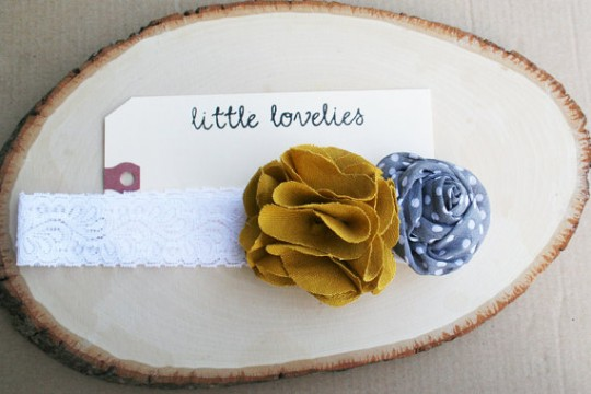 mrspriss_little lovelies giveaway