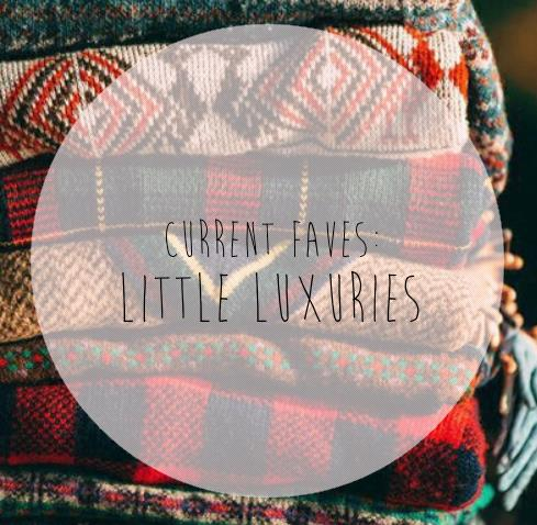 header_little_luxuries_sweaters