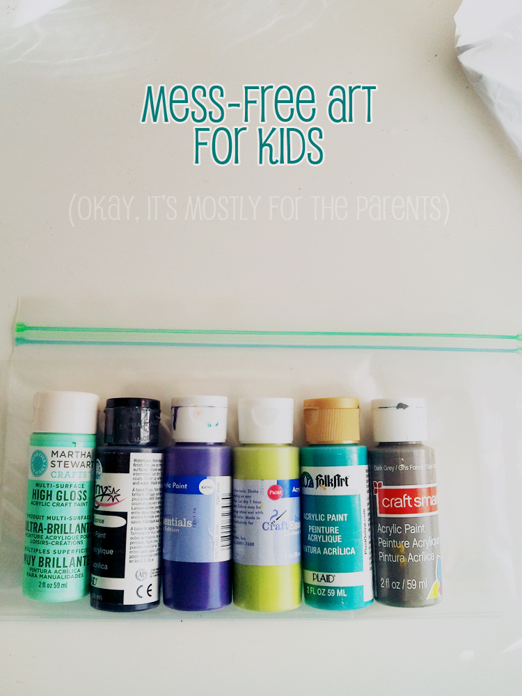 mess-free-kid-art-2
