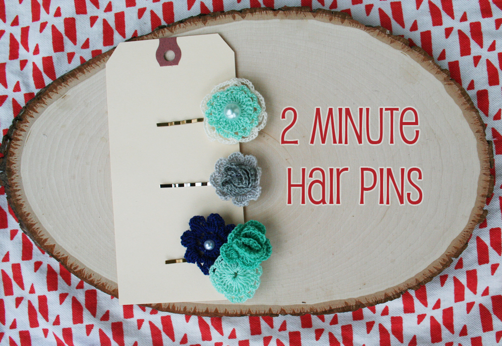 mrspriss_diy_2-minute-hairpins
