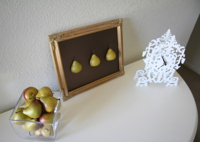 mrspriss_pears_entry_display