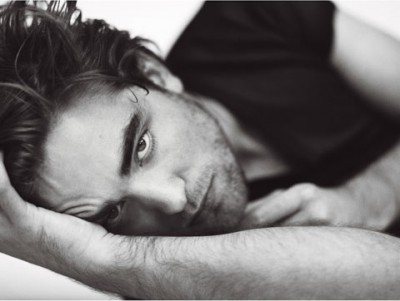 robert-pattinson-gq-outtake