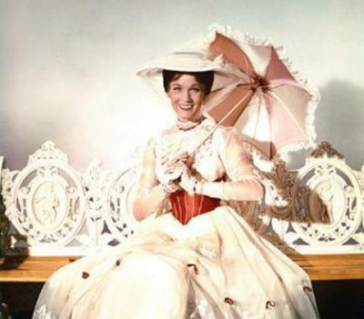 mary_poppins_white_dress